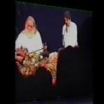 معمای هستی – کنسرت تصویری محمدرضا شجریان، محمدرضا لطفی و همایون شجریان