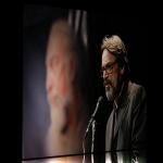 صحبتهای علیزاده دربارهی مشکاتیان – برنامه نیستان