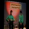 کنسرت تصویری آسمان عشق – محمدرضا شجریان و گروه آوا