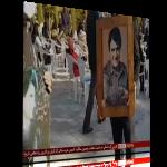 ویژه برنامه بزرگداشت محمدرضا شجریان – شصت دقیقه ۱۹ مهر