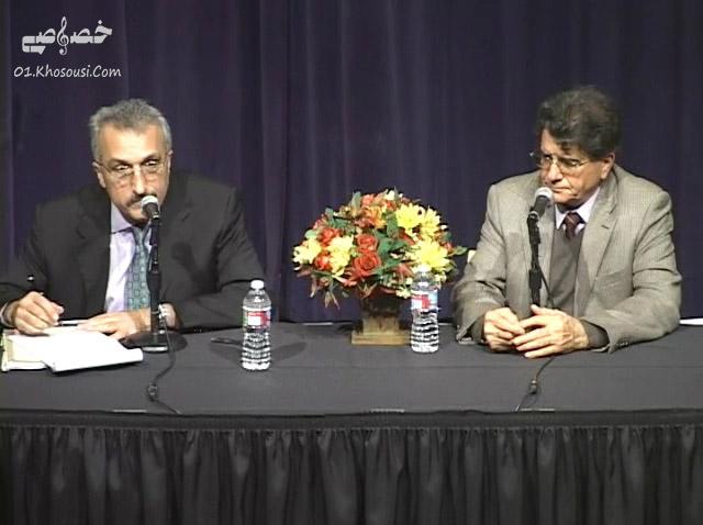 سومین مراسم جایزهی بیتا - محمدرضا شجریان