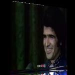 جشن ۳۷ سالگی رادیو – جلیل شهناز، محمدرضا شجریان و ارکستر