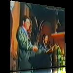 بزرگداشت فریدون مشیری – اجرای تصویری شجریان و علیزاده