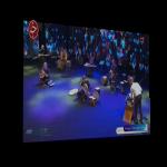 کنسرت گروه رستاک به مناسبت شب یلدا – جمعه ۲۸ آذر ماه