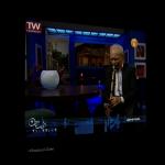 گفتوگو با محمد موسوی در برنامهی دستان – تصویری