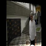 مستند ایران، رامبرانت تریو – با حضور کیهان کلهر، حسین علیزاده و محمد معتمدی