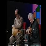 کنسرت تصویری فرهنگ شریف و سعید رودباری – ۱۷مین جشنواره موسیقی فجر