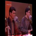 کنسرت فریاد – اجرای مراکش – محمدرضا شجریان، حسین علیزاده، کیهان کلهر و همایون شجریان