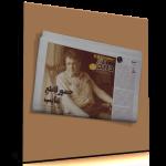 حضور قاطع غایب – پرونده روزنامهی همشهری به یاد محمدرضا شجریان