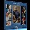 هنگام می (از خون جوانان وطن) – یک تصنیف چند اجرا – شعر و آهنگی از عارف قزوینی
