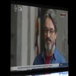 مصاحبهی شبکهی روداو با حسین علیزاده