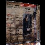 حسین ملک – دلباخته
