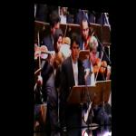 محمدرضا شجریان و ارکستر ملی ایران – بزرگداشت جلیل شهناز و علی تجویدی در تالار وحدت