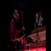 کنسرت کامل آسیا سوسایتی – کیهان کلهر و علی بهرامیفرد