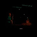 کیهان کلهر و علی بهرامیفرد – کنسرت تصویری بلژیک