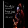 کیهان کلهر و بهنام سامانی در ونیز – اجرای چهارشنبه ۲۳ تیرماه