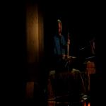 کنسرت تصویری کیهان کلهر، علی بهرامیفرد، ماریا پامیانوفسکا و آلکساندرا کاوف