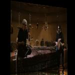 بداههنوازی در شوشتری – کیهان کلهر و نوید افقه | موزه موسیقی ایران