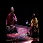 کنسرت تصویری کیهان کلهر و اردل ارزنجان در پاریس – اجرای کامل