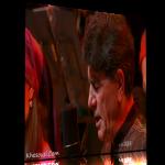 کنسرت محمدرضا شجریان و گروه شهناز در لندن – دستگاه سهگاه