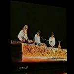 بخش دوم کنسرت معمای هستی – محمدرضا شجریان، محمدرضا لطفی و همایون شجریان