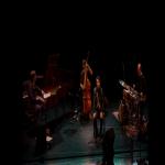 مناظر شرقی – کنسرت تصویری محمد معتمدی و گروه رامبراند تریو – اوترخت