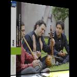 اشعار کلاسیک ایران – محمد معتمدی