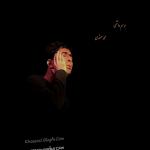 موسم عاشقی – محمد معتمدی | آوازهای اپرای حافظ