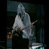 موسیقی برای روزگار نو – بداههنوازی سهتار کیهان کلهر