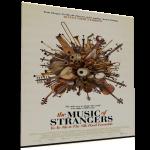 موسیقی غریبهها: یویوما و گروه جاده ابریشم