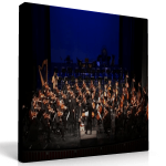 نینوا اثر حسین علیزاده – ارکستر سمفونیک تهران به رهبری شهرداد روحانی