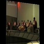 نوربخش، مشکاتیان و گروه عارف – کنسرت تصویری سال ۷۸ کرمانشاه