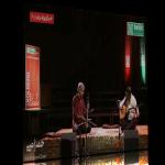 کنسرت تصویری کیهان کلهر و اردال ارزنجان – لهستان (۲۰۱۴)