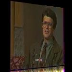 سخنان و آواز محمدرضا شجریان در برنامه رامشگر بزرگ – بزرگداشت باربد
