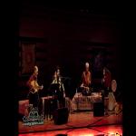 کنسرت صوتی سالار عقیلی و همنوازان در تورنتو – ۱۴ سپتامبر ۲۰۱۲