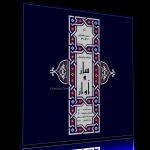 سلسله برنامههای ساز و آواز – ۱۸ مهر ۹۳ فرهنگسرای نیاوران
