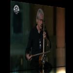 شهر خاموش – کنسرت آنلاین کیهان کلهر و کوارتت مینیاتور تهران