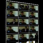 مصاحبهی بیبیسی با محمدرضا شجریان