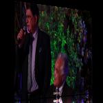 مرغ سحر – اجرای خصوصی محمدرضا شجریان و انوشیروان روحانی