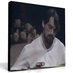 بخش اول کنسرت شورانگیز – حسین علیزاده و گروه شیدا و عارف