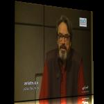 سخنرانی حسین علیزاده در ونکوور – ۷ شهریور ۹۴