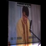 کنسرت تصویری سرود مهر – شجریان، علیزاده و کلهر و همایون شجریان