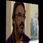 به تماشای آبها: مروری بر زندگی و آثار حسین علیزاده – پخش شده از BBC