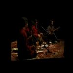 محمدرضا شجریان – صدای ایران (کنسرت فریاد کپنهاگ)