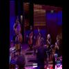 کنسرت راهی به سوی ایران – کیهان کلهر، کیان سلطانی و رامبرانت تریو