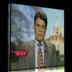 مصاحبهی محمدرضا شجریان با صدای آمریکا
