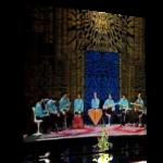 کنسرت تصویری ایرج بسطامی و گروه دستان – بوی نوروز