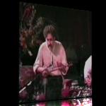 کنسرت تصویری شهرام ناظری در دانشگاه برکلی