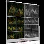 دو شب از کنسرت چهره به چهره ، جشن هنر شیراز سال ۵۶