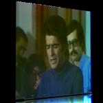 چهره به چهره اجرای باغ فردوس – محمدرضا شجریان، محمدرضا لطفی و گروه شیدا(تصویری)